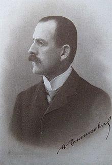 Milorad_Drašković_wiki_photo