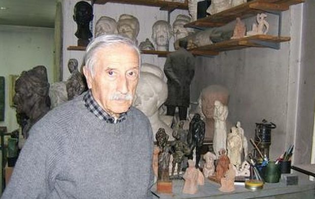 Nikola-Koka-Jankovic-750x562