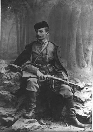Petar_Karadjordjevic_1875