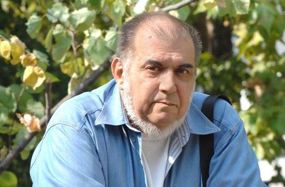 Srba Ignjatovic 20.09.2011 foto andjela stevanovic intervju