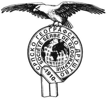 logo_kraci