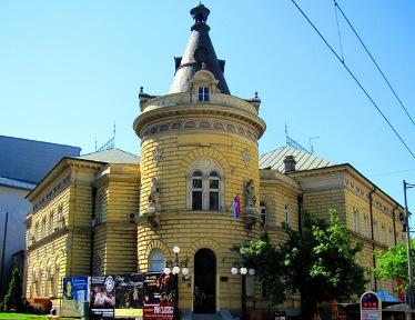 studentski-kulturni-centar