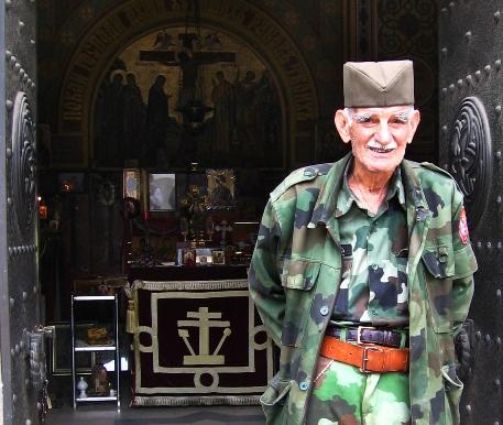 Đorđe_Mihailović
