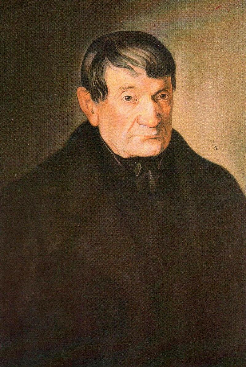 800px-D.Avramović_JoakimVujic_1845
