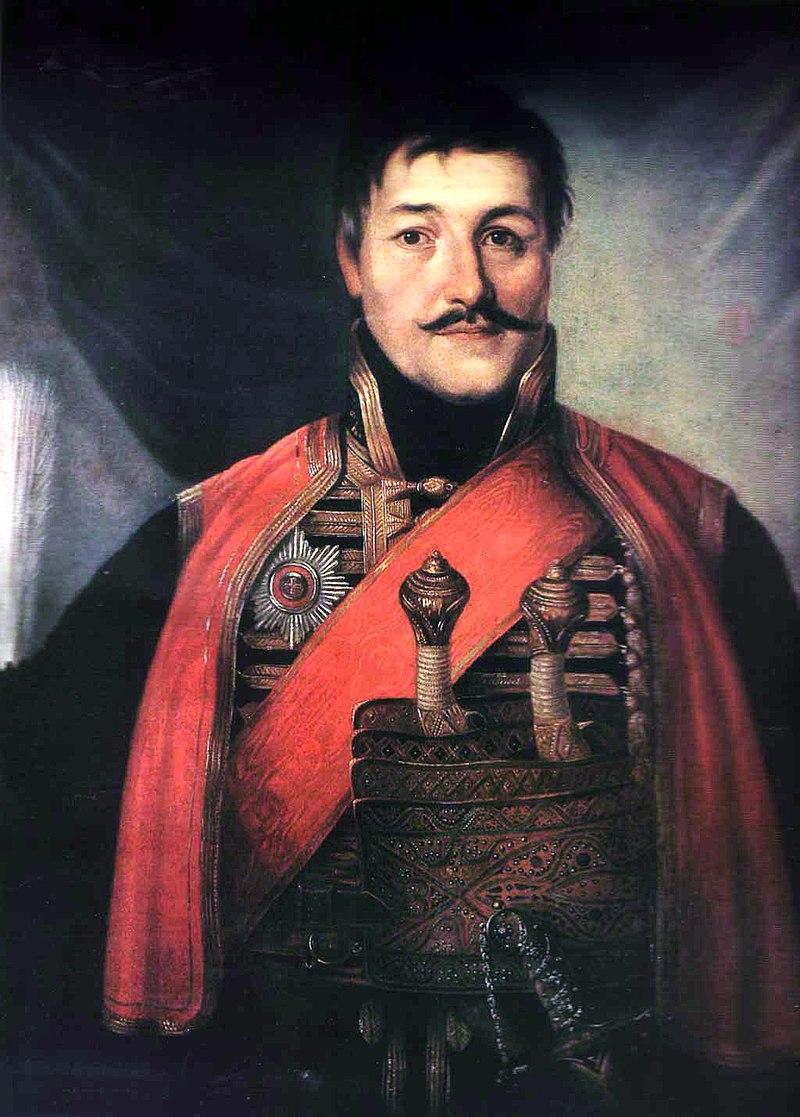 800px-Karađorđe_Petrović,_by_Vladimir_Borovikovsky,_1816