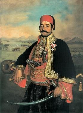 Stevan_Knićanin,_Uroš_Knežević